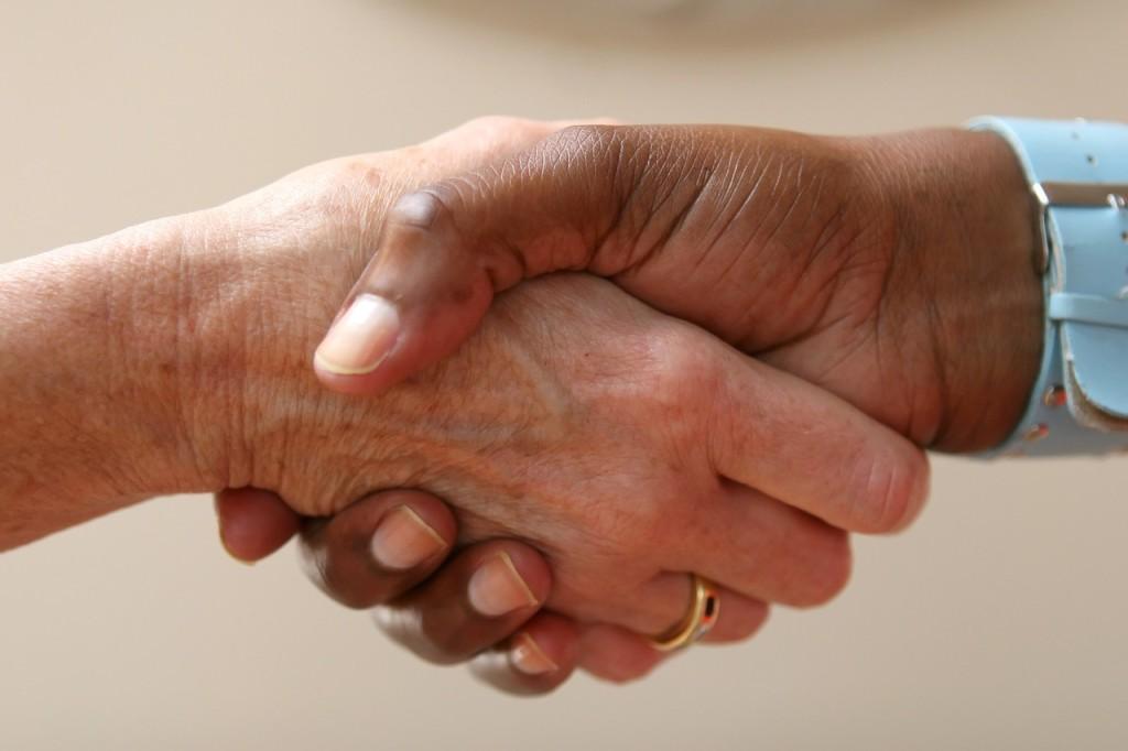 Ser persuasivo e influenciar