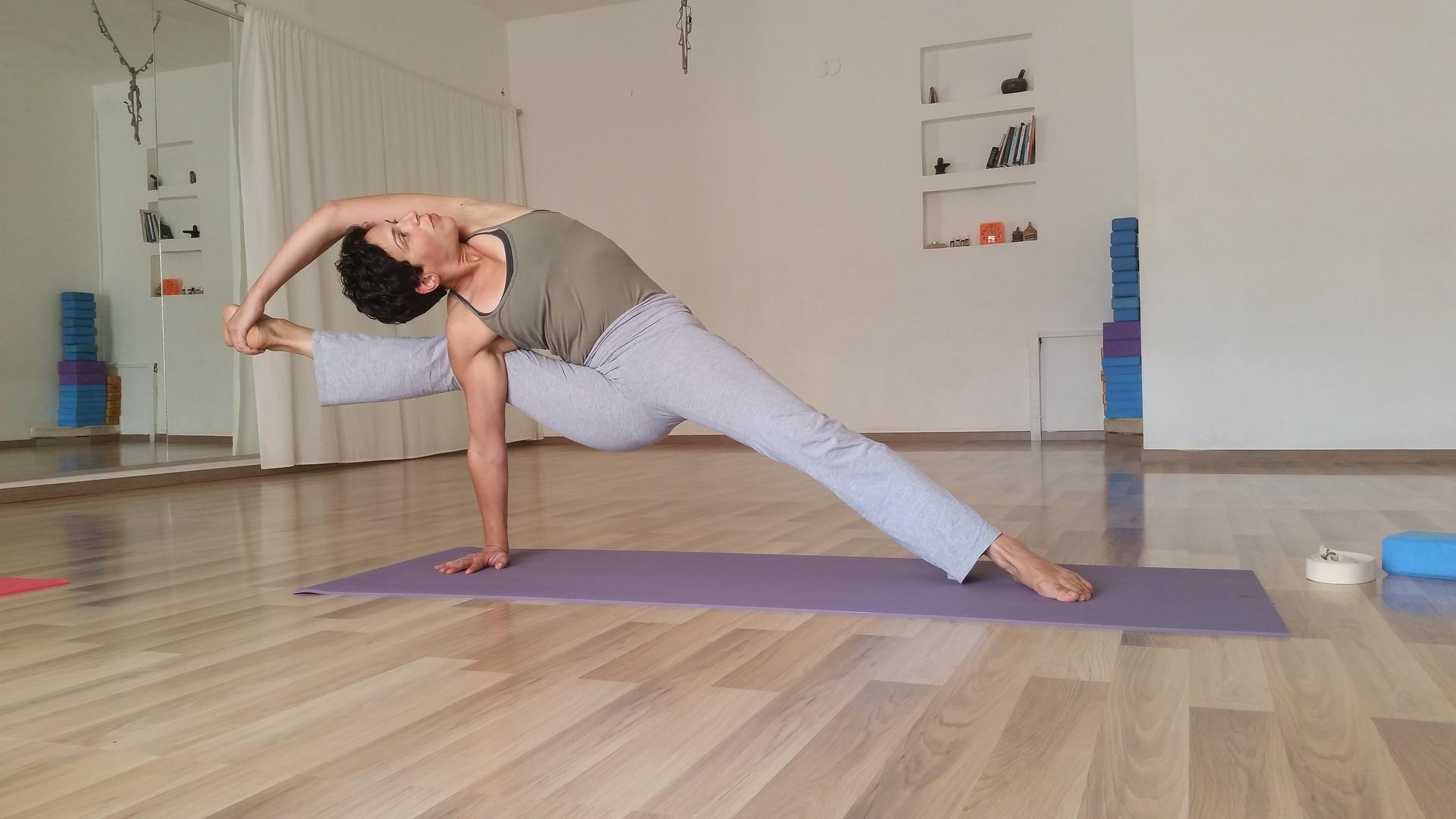 yoga-1147344_1920