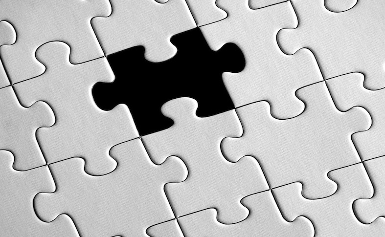 puzzle-654963_1280