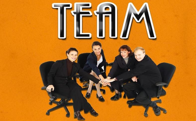 team-1151248_1280