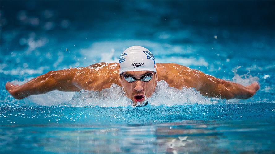 Phelps 1