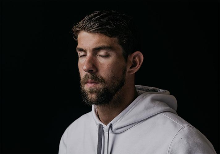 Phelps 2