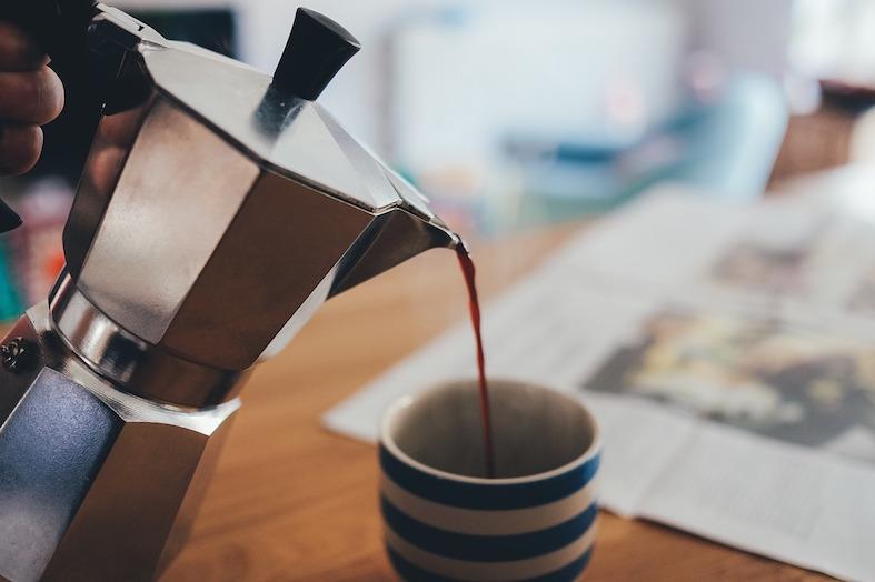 coffee-1209090_1280