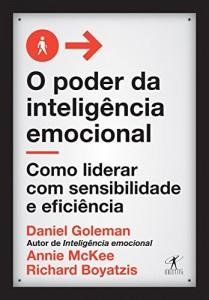 livros para o autodesenvolvimento