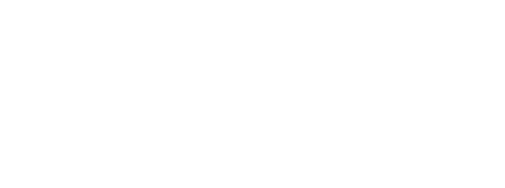 Impact Player