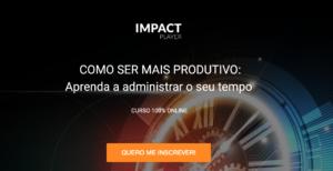 https://materiais.impactplayer.com.br/aprenda-a-administrar-o-seu-tempo