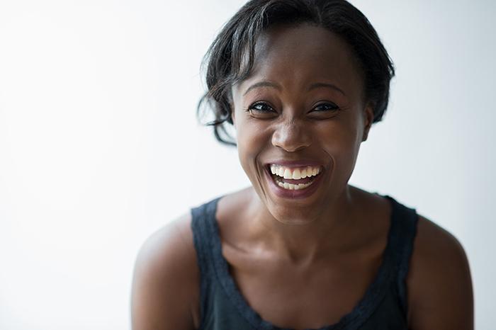 6 estratégias para ser feliz